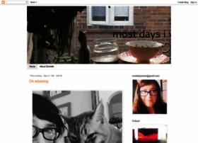 mostdaysiwin.blogspot.com
