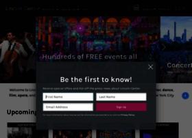 mostlymozart.org