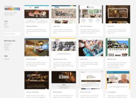 mostlywebsites.net