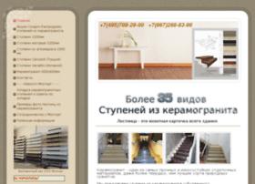 mostorg.info
