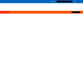 mostotrest-spb.ru