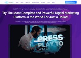 mostprofitableonlinebusiness.com