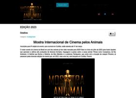 mostraanimal.com.br