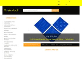 mostrafacil.com.br
