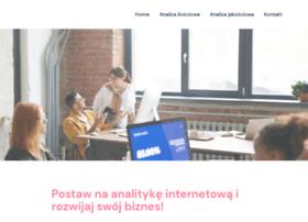 mostwanted.com.pl