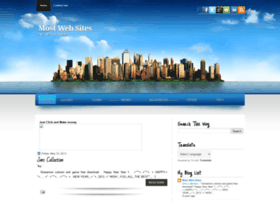 mostwebsitesbd.blogspot.com