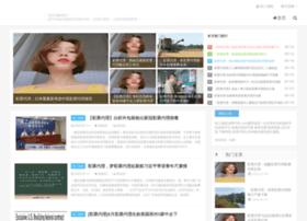 mosup.com