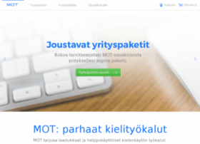 mot.kielikone.fi