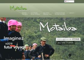 motaiba.com