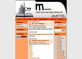 motamatika.blogspot.com