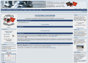 motards-toulousains.com