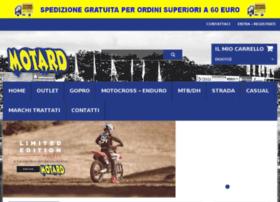 motardshop.eu