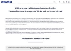 motcom.ch