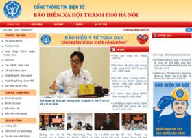 motcua.bhxhhn.com.vn
