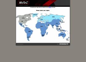 motec.com.au