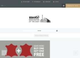 motecraft.com