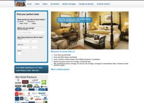 motel-coupons.com