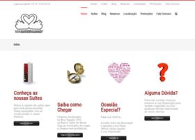 motelcisne.com.br