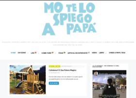 motelospiegoapapa.blogspot.it