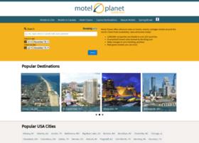 motelplanet.com