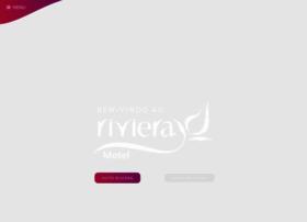 motelriviera.com.br