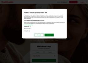 moteplassen.com