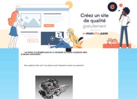 moteur-hydro-tpe.e-monsite.com