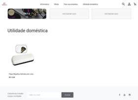 mothelucci.com.br