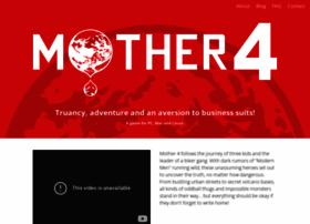 mother4game.com