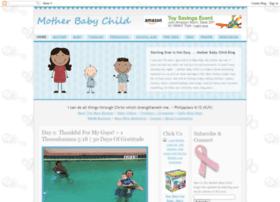 motherbabychild.blogspot.com