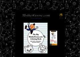 mothergoose.com