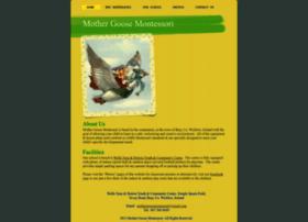 mothergoosemontessori.com