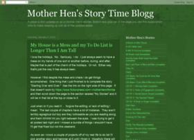 motherhensstorytime.blogspot.com
