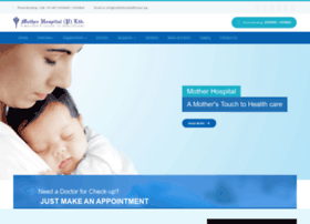 motherhospitalthrissur.org