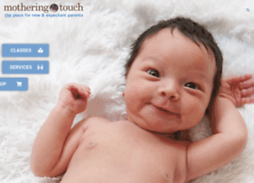 motheringtouch.ca
