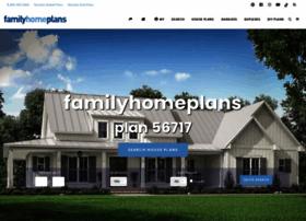 motherinlaw.coolhouseplans.com