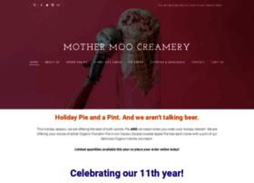 mothermoo.com
