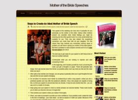 motherof-bridespeeches.blogspot.in