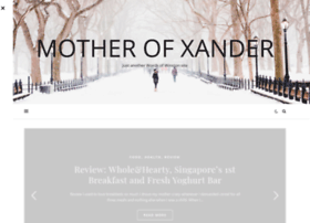 motherof.xander.sg