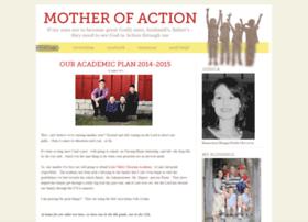 motherofaction.blogspot.com