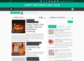 mothersday2015sms.com