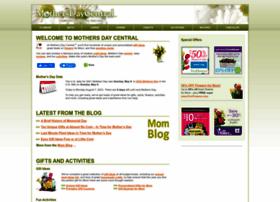 mothersdaycentral.com