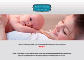 mothershaven.com