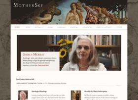 mothersky.com