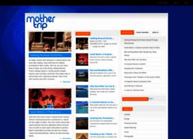 mothertrip.com