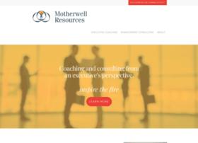 motherwellresources.com