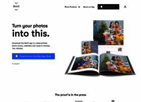 motifphotos.com