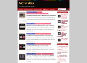 motifweb.blogspot.com