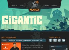 motiga.com