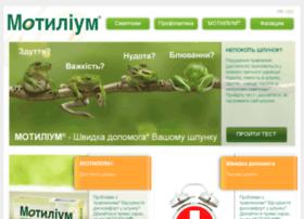 motilium.ua